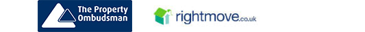 Rightmove and OEA